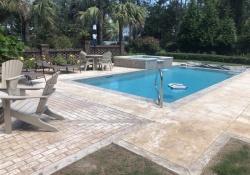 concrete-pools-1