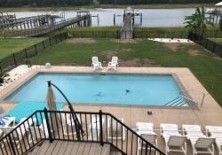 concrete-pools-2