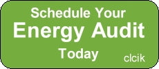 buildgreenindustries_energy_audit_button
