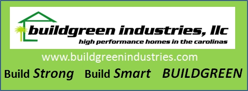 buildgreen_header_home_show