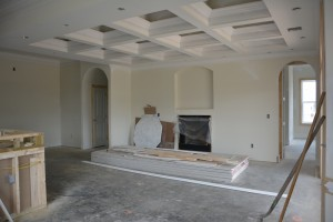carolina_waterway_plantation_energy_efficient_smarthome_DSC_0006