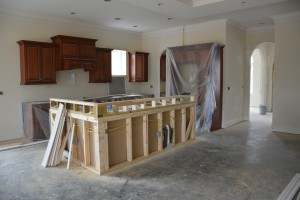 carolina_waterway_plantation_energy_efficient_smarthome_DSC_0007