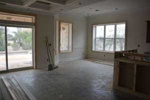 carolina_waterway_plantation_energy_efficient_smarthome_DSC_0010